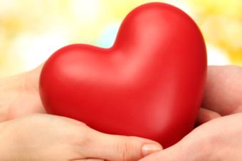 Расклад на Любовь и Лень Человеческая