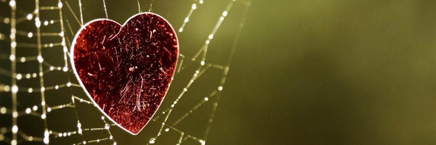 Любовь, Зависимость и Значение Карты Дьявол