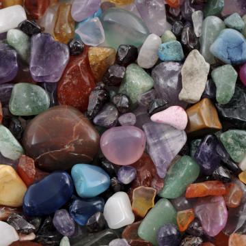 Путаница в названиях камней
