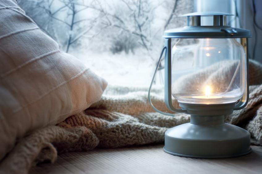 Осенне-зимняя хандра: откуда она берется и как с ней справиться