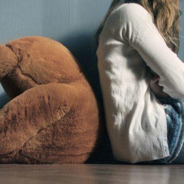 Как простить и зачем это делать: каким образом можно справиться с обидой